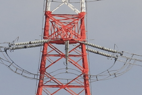 tower_si_300_80.JPG