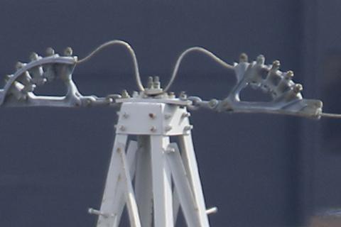 tower_si_400_63.JPG