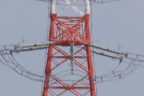 tower_ta_300_80.JPG