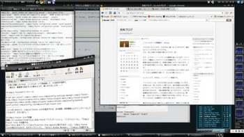 Screenshot20100801.jpg